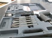 INGERSOLL RAND Air Hammer 118MAX